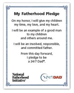 247Dad_Pledge_Card