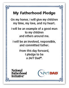 247Dad_Pledge_Card