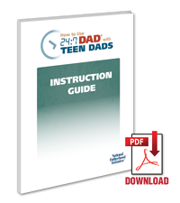 247_Dad_guideForTeens_3d_500px