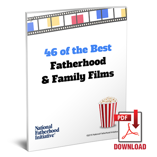 46_of_the_Best_Fatherhood_Family_Films_3d