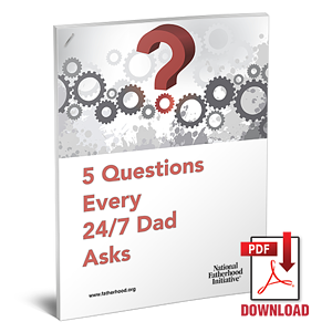 5-Questions-Every-247Dad-Asks-3d