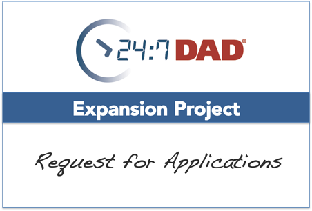 Clare-247-Dad-Expansion