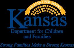 KS DCF logo.png