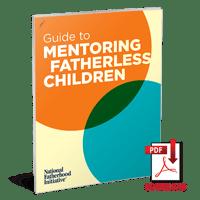 Mentoring_Fatherless_Children_3d