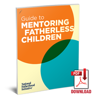 Mentoring_Fatherless_Children_3d