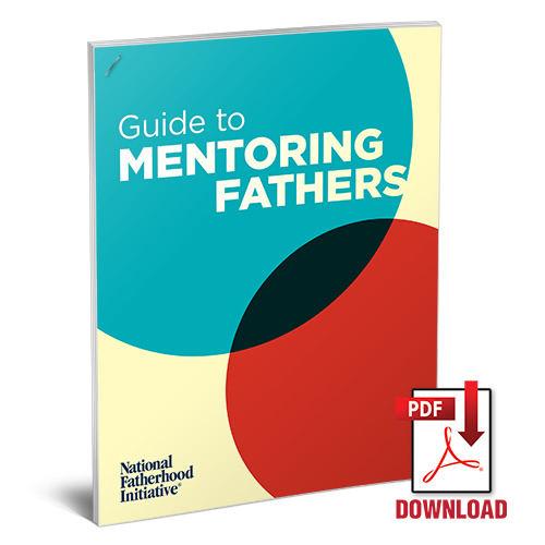 Mentoring_Fathers_3d