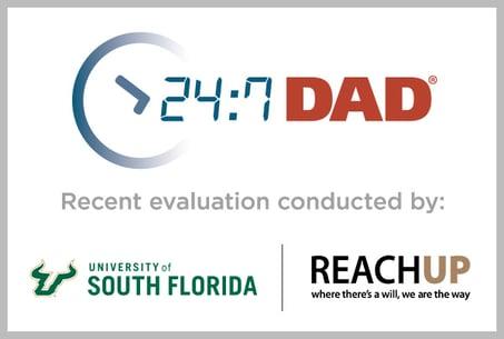 NFI_Blog_247-dad-study-Univ-South-Florida