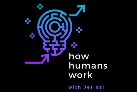NFI_Blog_How-Humans-Work-Podcast