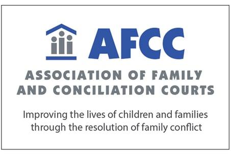 NFI_Blog_afcc-resources