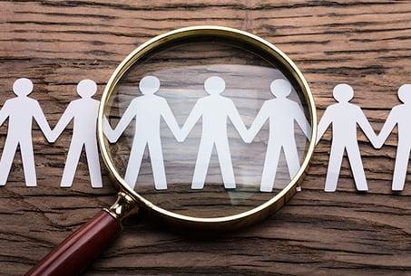 NFI_Blog_agencies-partners-dads