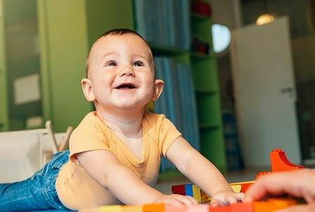 NFI_Blog_child-development