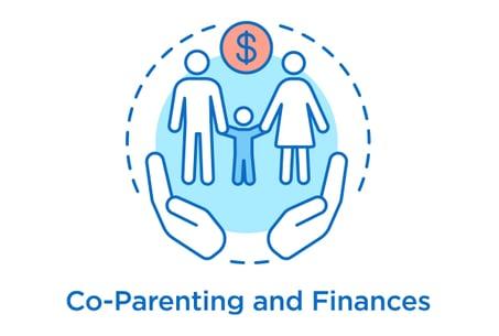 NFI_Blog_co-parent-finances