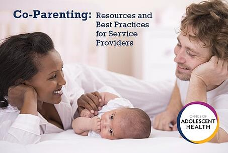 NFI_Blog_co-parenting-resource