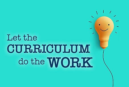 NFI_Blog_curriculum_work