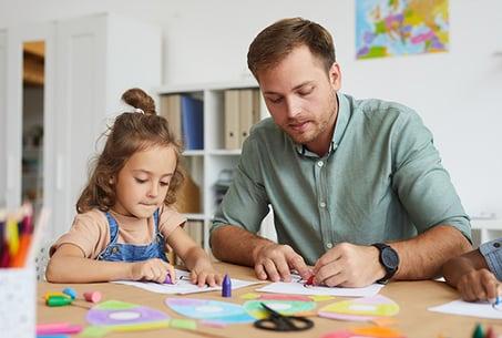 NFI_Blog_dads-schools-rules-tools