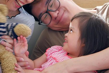 NFI_Blog_dads-w-special-needs-children