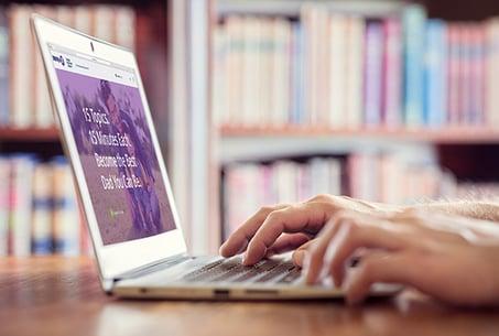 NFI_Blog_f15-at-library