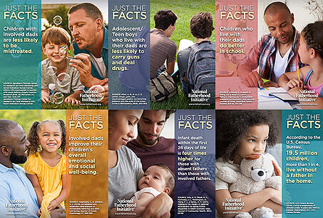 NFI_Blog_father-facts-sharable-images