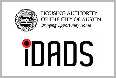 NFI_Blog_fatherhood-program-housing-authority
