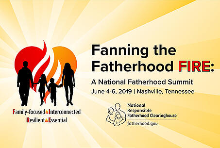 NFI_Blog_fatherhood-summit-nashville