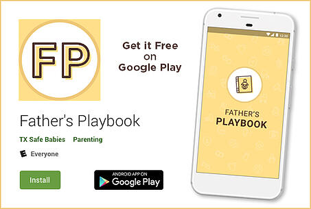 NFI_Blog_fathering-playbook