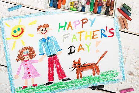 NFI_Blog_fathers-day-events