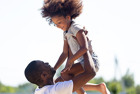NFI_Blog_fathers-find-their-purpose