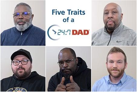 NFI_Blog_five-traits-videos
