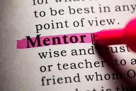 NFI_Blog_formula_mentor_dads