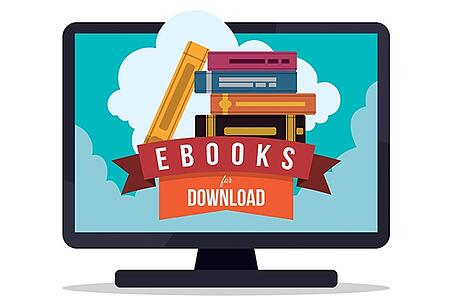 NFI_Blog_free-ebooks