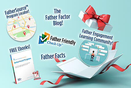 NFI_Blog_free-gifts-from-nfi