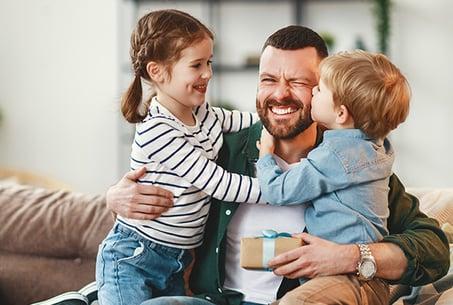 NFI_Blog_great-dads-serve