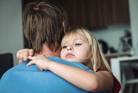 NFI_Blog_help-dads-w-depression