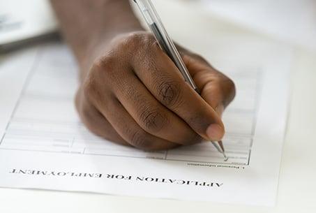 NFI_Blog_hiring-male-social-workers