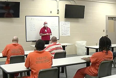 NFI_Blog_inmates_to_be_better_dads