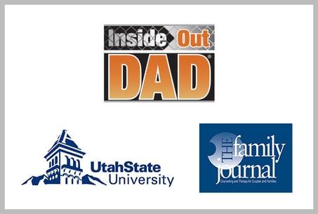 NFI_Blog_insideout-dad-utah-study-2020