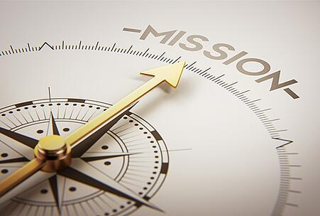 NFI_Blog_mission_statement