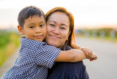 NFI_Blog_moms-asset-for-father-engagement