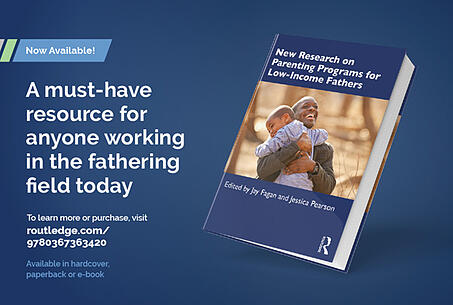 NFI_Blog_must-read-book-fatherhood-programming