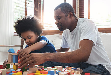 NFI_Blog_non-residential-dads-in-child-welfare