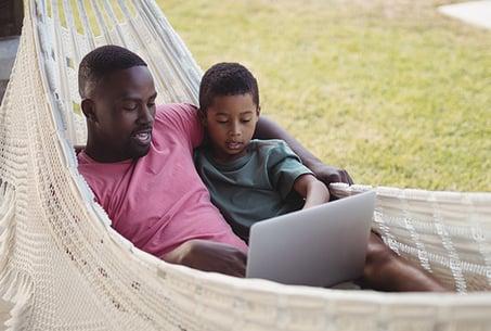 NFI_Blog_parenting-styles-benefit-children