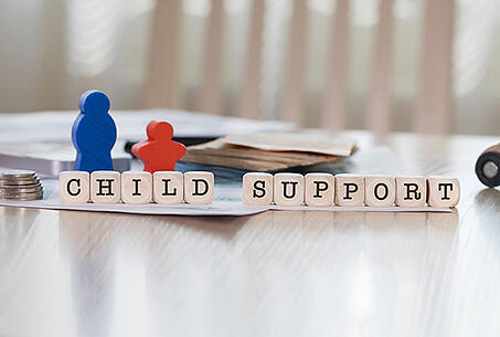 NFI_Blog_partner-state-child-support-01