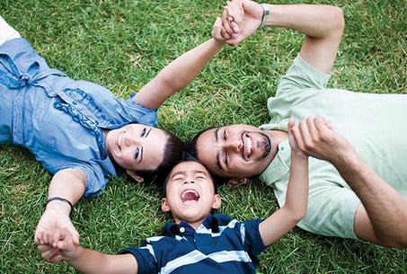 NFI_Blog_peaceful_parent