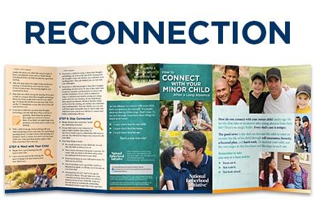 NFI_Blog_reconnection-brochure