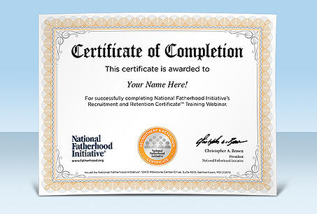 NFI_Blog_recruitment-retention-cert