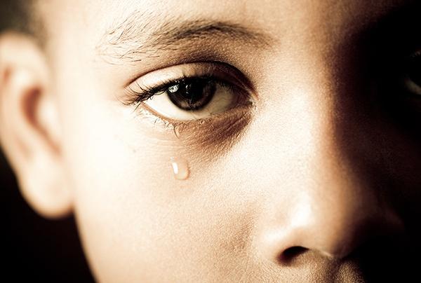 NFI_Blog_reduce_child_abuse