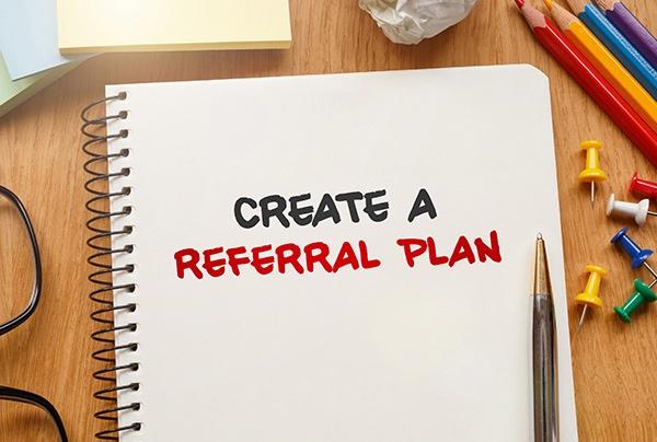 NFI_Blog_referral-plan