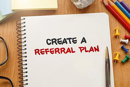 NFI_Blog_referral-plan
