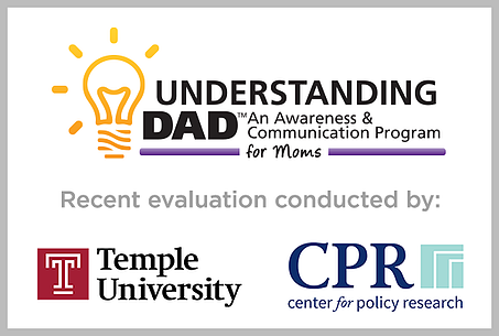 NFI_Blog_temple-evaluation-understanding-dad
