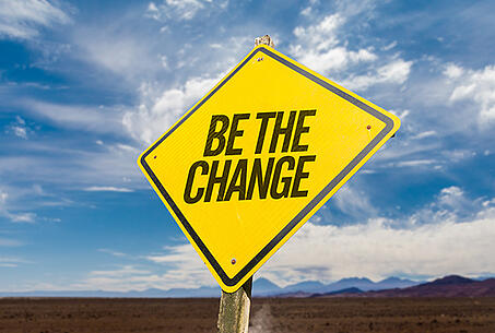 NFI_Blog_tools-for-change-2